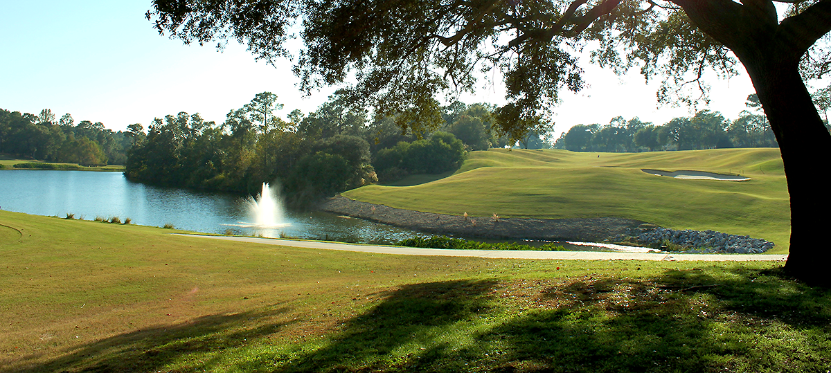 rocky-bayou-golf-course-22