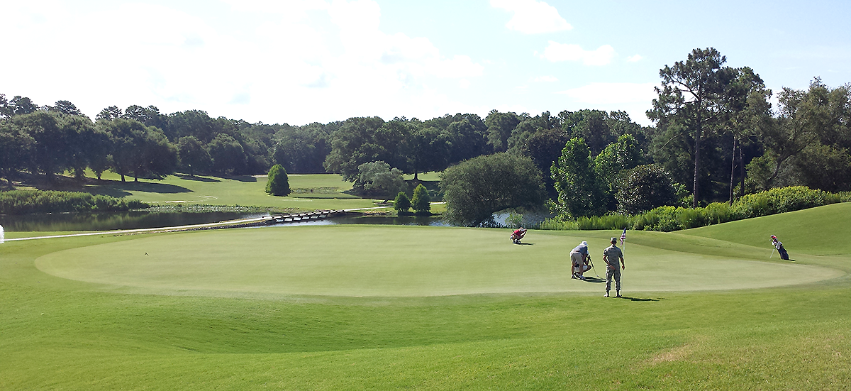 rocky-bayou-golf-course-pic1