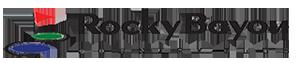 logo_sm-horizontal2